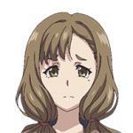 Aya Kuramoto