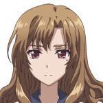 Riona Matsumoto