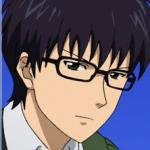 "Kazuyoshi ""Switch"" Usui"