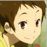 """Satoshi """"Fuku-chan"""" Fukube"""