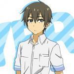 "Hideki ""Rusian"" Nishimura"