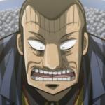 Kotaro Sakazaki
