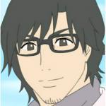 Rintarou Hayashi