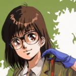 Takaya Noriko