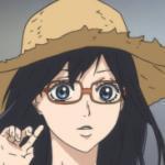 Hanaoka Shizuku