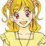 """Seishiro """"Seiko"""" Kotobuki"""