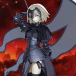 "Jeanne ""Reddit"" Alter"