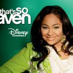 Raven Baxter