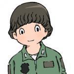 Mayumi Hitomi