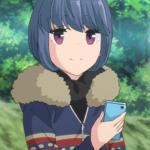Rin Shima