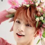 Joshua (Hong Jisoo)