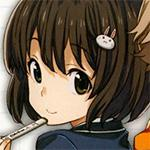Mizuki Usami