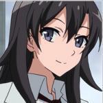 Shizuka Hiratsuka