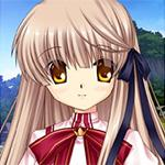Akane Senri
