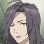Kazuko Tamiya