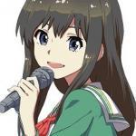 Mayu Shimada
