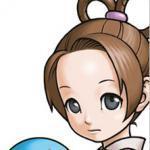 Harumi Ayasato