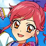 Seira Otoshiro
