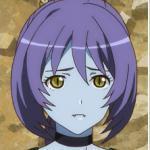 Mazoku Musume