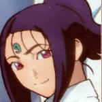 Juna Ariyoshi