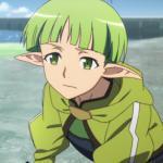 """Nagata """"Recon"""" Shinichi"""