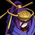 Hades Izanami