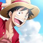 One Piece 20 - Hope