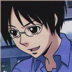 Kaoru Yamazaki