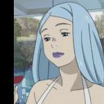 Kuroha Diana Shiratori