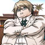 Fat Twogami