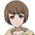 """Katsumi """"Fubuki"""" Nakase"""