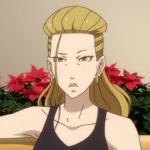 Adachi Shiori
