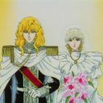 Reinhard  x Hildegard