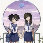 Mato Kuroi x Yomi Takanashi