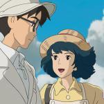 Jirou x Naoko