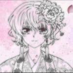 Akatsuki [ED 2]