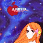 Dear Future [ED 1]