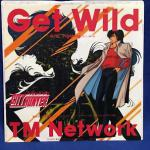 Get Wild [ED 1]