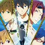 Splash Free [ED 1]