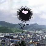 Hana -a last flower [ED 1]