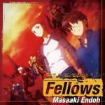 Fellows [ED 1]