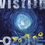 O-zone [ED 3]