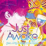 Just Awake [ED 1]