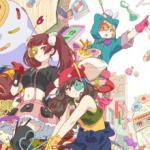 KIRAMEKI☆ Lifeline