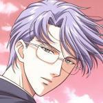 Reiichi Himuro