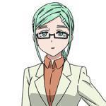 Kogane Shiraishi