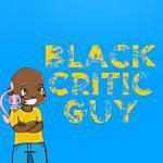 BlackCriticGuy
