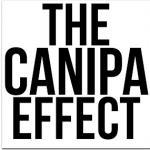 The Canipa Effect