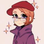Anime Philosopher