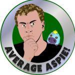 An Average Aspie